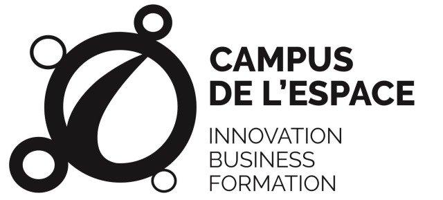 Campus de l'Espace